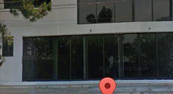 NEX-26547 - Departamento en Renta en Irrigación, CP 11500, Ciudad de México, con 4 recamaras, con 4 baños, con 1 medio baño, con 150 m2 de construcción.