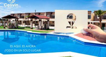 NEX-22719 - Casa en Venta en Olmos, CP 43825, Hidalgo, con 3 recamaras, con 2 baños, con 1 medio baño, con 133 m2 de construcción.