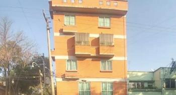 NEX-22560 - Departamento en Compartir en Molino de Rosas, CP 01470, Ciudad de México, con 2 recamaras, con 2 baños, con 90 m2 de construcción.