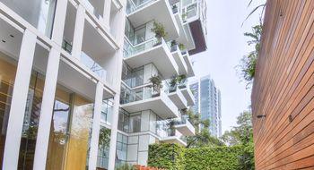 NEX-23090 - Departamento en Renta en Condesa, CP 06140, Ciudad de México, con 2 recamaras, con 2 baños, con 89 m2 de construcción.