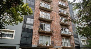 NEX-23091 - Departamento en Renta en Contadero, CP 05500, Ciudad de México, con 3 recamaras, con 2 baños, con 1 medio baño, con 155 m2 de construcción.