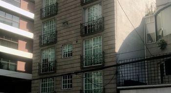 NEX-23132 - Departamento en Venta en Polanco V Sección, CP 11560, Ciudad de México, con 3 recamaras, con 2 baños, con 1 medio baño, con 190 m2 de construcción.