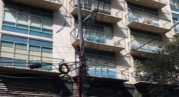 NEX-23134 - Departamento en Venta en Polanco IV Sección, CP 11550, Ciudad de México, con 2 recamaras, con 1 baño, con 61 m2 de construcción.