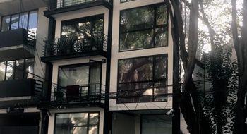 NEX-23140 - Departamento en Venta en Polanco IV Sección, CP 11550, Ciudad de México, con 3 recamaras, con 3 baños, con 204 m2 de construcción.