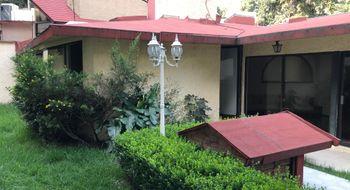 NEX-23142 - Casa en Venta en Bosques de la Herradura, CP 52783, México, con 3 recamaras, con 3 baños, con 1 medio baño, con 450 m2 de construcción.