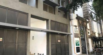 NEX-24585 - Departamento en Venta en Roma Norte, CP 06700, Ciudad de México, con 2 recamaras, con 2 baños, con 138 m2 de construcción.