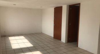 NEX-25460 - Departamento en Renta en Nápoles, CP 03810, Ciudad de México, con 2 recamaras, con 2 baños, con 80 m2 de construcción.
