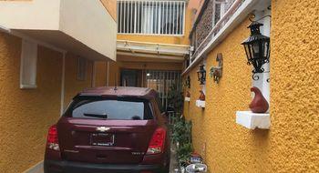 NEX-25603 - Casa en Renta en Santa Cecilia, CP 04930, Ciudad de México, con 3 recamaras, con 3 baños, con 3 medio baños, con 115 m2 de construcción.