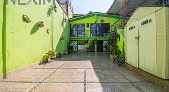 NEX-22889 - Casa en Venta en La Conchita Zapotitlán, CP 13360, Ciudad de México, con 4 recamaras, con 2 baños, con 1 medio baño, con 160 m2 de construcción.