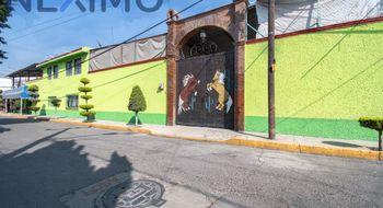 NEX-22915 - Terreno en Venta en La Conchita Zapotitlán, CP 13360, Ciudad de México, con 4 recamaras, con 1 baño, con 2 medio baños, con 100 m2 de construcción.