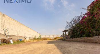 NEX-23962 - Terreno en Venta en Santa Martha Acatitla, CP 09510, Ciudad de México, con 2 recamaras, con 1 baño, con 1 medio baño, con 136 m2 de construcción.