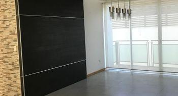 NEX-22373 - Departamento en Renta en Zavaleta (Zavaleta), CP 72176, Puebla, con 3 recamaras, con 2 baños, con 1 medio baño, con 180 m2 de construcción.