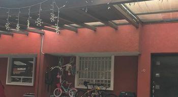 NEX-23775 - Casa en Renta en Concepción Sur, CP 72494, Puebla, con 3 recamaras, con 3 baños, con 1 medio baño, con 162 m2 de construcción.