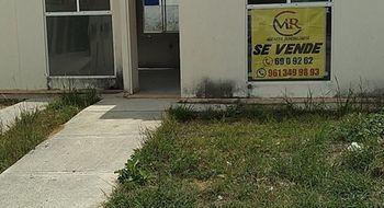 NEX-22114 - Casa en Venta en Ciudad Maya, CP 29130, Chiapas, con 2 recamaras, con 1 baño, con 55 m2 de construcción.