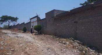 NEX-22614 - Terreno en Venta en Los Ranchos, CP 29096, Chiapas.
