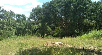 NEX-22648 - Terreno en Venta en Copoya, CP 29100, Chiapas.