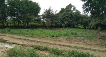 NEX-22649 - Terreno en Venta en Copoya, CP 29100, Chiapas.