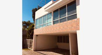 NEX-24511 - Casa en Venta en Momoxpan, CP 72754, Puebla, con 3 recamaras, con 3 baños, con 1 medio baño, con 203 m2 de construcción.