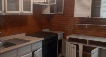 NEX-26376 - Casa en Venta en Momoxpan, CP 72754, Puebla, con 2 recamaras, con 1 baño, con 1 medio baño, con 80 m2 de construcción.