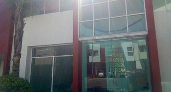 NEX-26593 - Casa en Renta en Las Mercedes, CP 72825, Puebla, con 3 recamaras, con 2 baños, con 2 medio baños, con 120 m2 de construcción.