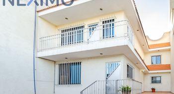 NEX-26878 - Casa en Renta en Camino Real, CP 72595, Puebla, con 3 recamaras, con 1 baño, con 1 medio baño, con 200 m2 de construcción.