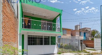 NEX-27438 - Casa en Venta en El Pilar, CP 72776, Puebla, con 2 recamaras, con 1 baño, con 150 m2 de construcción.