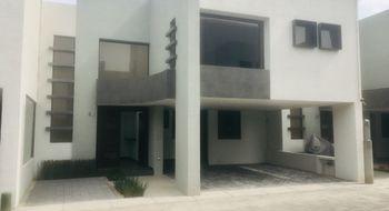 NEX-5118 - Casa en Venta en Bellavista, CP 52172, México, con 3 recamaras, con 3 baños, con 1 medio baño, con 280 m2 de construcción.