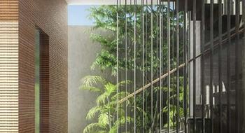 NEX-24254 - Departamento en Venta en Nápoles, CP 03810, Ciudad de México, con 2 recamaras, con 2 baños, con 1 medio baño, con 81 m2 de construcción.