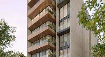 NEX-24255 - Departamento en Venta en Nápoles, CP 03810, Ciudad de México, con 2 recamaras, con 2 baños, con 1 medio baño, con 81 m2 de construcción.