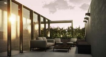NEX-24262 - Departamento en Venta en Nápoles, CP 03810, Ciudad de México, con 2 recamaras, con 2 baños, con 130 m2 de construcción.