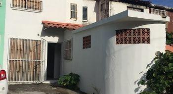 NEX-22363 - Casa en Venta en Geovillas los Pinos, CP 91808, Veracruz de Ignacio de la Llave, con 2 recamaras, con 1 baño, con 55 m2 de construcción.