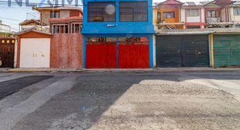 NEX-24161 - Casa en Venta en Fuentes de Aragón, CP 55248, México, con 3 recamaras, con 2 baños, con 1 medio baño, con 112 m2 de construcción.