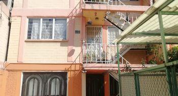 NEX-24989 - Departamento en Venta en Fuentes de Aragón, CP 55248, México, con 2 recamaras, con 1 baño, con 1 medio baño, con 61 m2 de construcción.