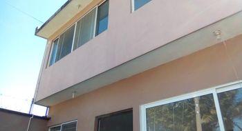 NEX-24390 - Casa en Renta en La Herradura, CP 29054, Chiapas, con 3 recamaras, con 1 baño, con 1 medio baño, con 100 m2 de construcción.