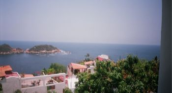 NEX-22503 - Casa en Venta en Las Playas, CP 39390, Guerrero, con 7 recamaras, con 5 baños, con 475 m2 de construcción.