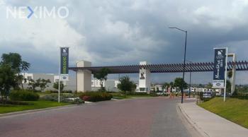 NEX-22508 - Casa en Venta, con 3 recamaras, con 1 baño, con 1 medio baño, con 93 m2 de construcción en Campestre Huertas la Joya, CP 76235, Querétaro.