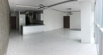 NEX-12951 - Departamento en Renta en Polanco I Sección, CP 11510, Ciudad de México, con 3 recamaras, con 3 baños, con 1 medio baño, con 170 m2 de construcción.