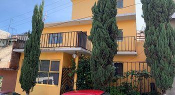 NEX-15645 - Casa en Venta en Independencia, CP 53830, México, con 4 recamaras, con 2 baños, con 239 m2 de construcción.
