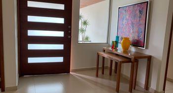 NEX-16470 - Casa en Venta en Lomas Verdes 6a Sección, CP 53126, México, con 3 recamaras, con 2 baños, con 2 medio baños, con 350 m2 de construcción.