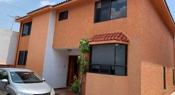 NEX-16576 - Casa en Venta en San Juan Totoltepec, CP 53270, México, con 3 recamaras, con 2 baños, con 1 medio baño, con 265 m2 de construcción.