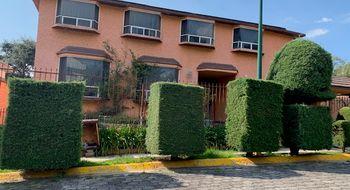 NEX-19635 - Casa en Venta en Lomas de Valle Escondido, CP 52930, México, con 3 recamaras, con 3 baños, con 2 medio baños, con 540 m2 de construcción.