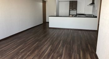 NEX-6243 - Departamento en Venta en Manzanastitla, CP 05270, Ciudad de México, con 2 recamaras, con 2 baños, con 89 m2 de construcción.