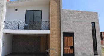 NEX-22770 - Casa en Venta en Cholula, CP 72760, Puebla, con 1 recamara, con 2 baños, con 1 medio baño, con 122 m2 de construcción.