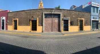 NEX-24320 - Casa en Renta en Cholula, CP 72760, Puebla, con 4 recamaras, con 3 baños, con 392 m2 de construcción.
