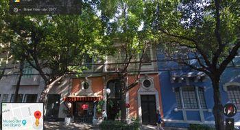 NEX-23737 - Local en Renta en Roma Norte, CP 06700, Ciudad de México, con 150 m2 de construcción.
