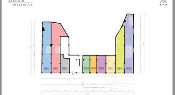 NEX-23841 - Local en Renta en Doctores, CP 06720, Ciudad de México, con 72 m2 de construcción.