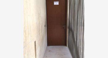 NEX-23846 - Departamento en Venta en Del Valle Norte, CP 03103, Ciudad de México, con 3 recamaras, con 2 baños, con 1 medio baño, con 148 m2 de construcción.