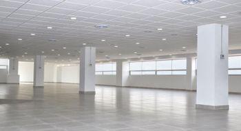 NEX-23852 - Oficina en Renta en Granjas México, CP 08400, Ciudad de México, con 8 medio baños, con 1815 m2 de construcción.