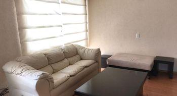 NEX-23856 - Departamento en Venta en Lomas de los Ángeles del Pueblo Tetelpan, CP 01790, Ciudad de México, con 2 recamaras, con 2 baños, con 76 m2 de construcción.