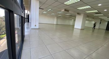 NEX-25060 - Oficina en Renta en Granjas México, CP 08400, Ciudad de México, con 1 baño, con 600 m2 de construcción.